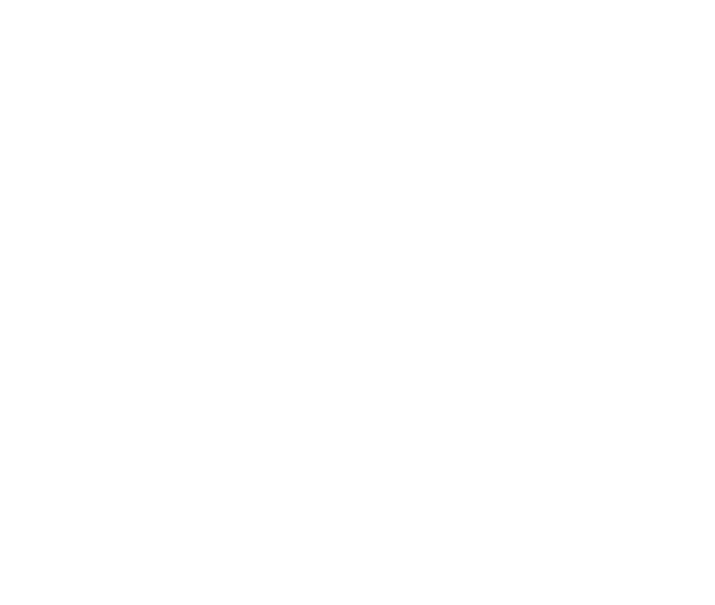 Community Matters Cafe
